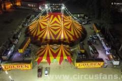 Golden-Circus-fam-Aguirre-_2