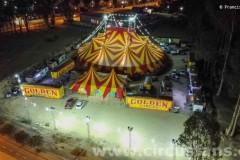 Golden-Circus-fam-Aguirre-_3