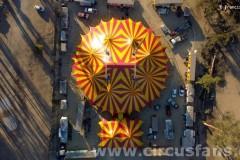 Golden-Circus-fam-Aguirre-_5