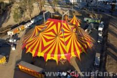 Golden-Circus-fam-Aguirre-_7