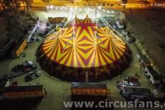 Golden-Circus-fam-Aguirre-_9