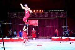 circo-greca-orfei-mavilla-curatola-catania-2021-foto-donatella-turillo-022