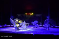 circo-greca-orfei-mavilla-curatola-catania-2021-foto-donatella-turillo-03