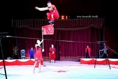 circo-greca-orfei-mavilla-curatola-catania-2021-foto-donatella-turillo-05