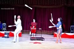 circo-greca-orfei-mavilla-curatola-catania-2021-foto-donatella-turillo-09