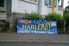 Harlekin (CH) Schotz 12-06-2011 A. Vanoli ps