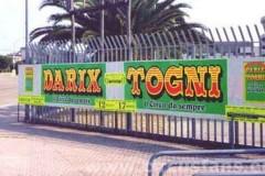 Darix-Togni2003