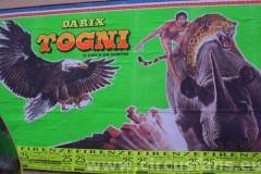 Darix-TogniFI