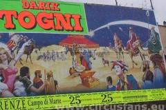 Darix-TogniFI3