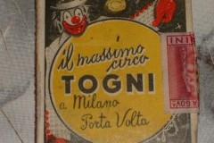 Il Massimo Togni