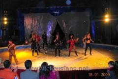 finale-in-dance