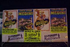 193-Ivano-Medini