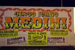 Ivano Medini sp