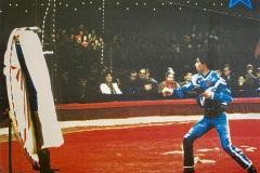 Festival-Verona1992