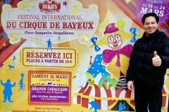 Festival-de-Bayeux.2013HEIC