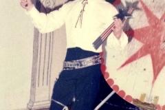 Giacomo.1984jpg