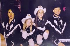 Texas-family.1996