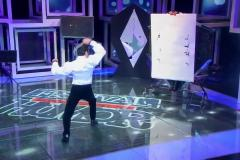 The-Jasters-TV-show-colombia-2016