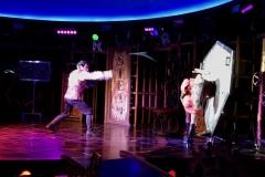 cirque-Dreams.2020jpg