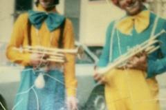 clown-musicali1982