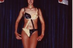 elena1985