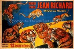 Cirque_jean_richard_poster_1957_21