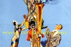 Cirque_jean_richard_poster_19731