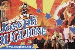 Joseph Bouglione Saint Quentin-en-Yvelines 10-04-05 J Levaux ps