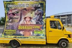 Jurassic-Martini020