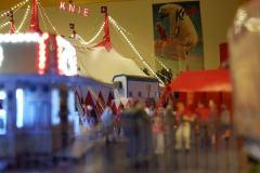 circo-knie-brig