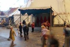 circo-knie-vista-ingresso-artisti