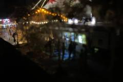 circo-knie-vista-notturna