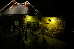 ingresso-zoo-serale
