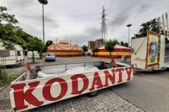 Kodanty03