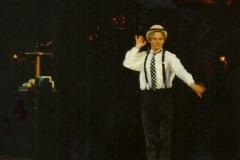 Krone-Bau-1995-marzo