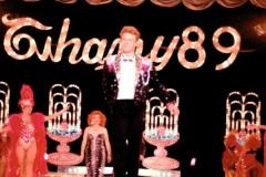 finale-tihany-1989