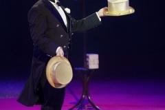 krone-2020-cappelli