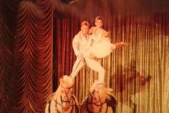 tihany-1989-con-Gabriella-Pillok