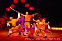 018-Shaolin
