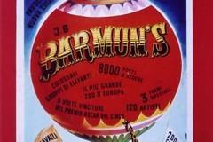 Barmuns