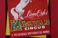 Liana-Nando-e-Rinaldo-Magyarcircus-1966