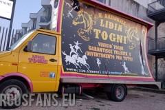 circo-lidia-togni-vinicio-2021-arrivo-mezzi-maglie-le-foto-cantoro-circusfans-01