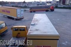 circo-lidia-togni-vinicio-2021-arrivo-mezzi-maglie-le-foto-cantoro-circusfans-010