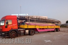 circo-lidia-togni-vinicio-2021-arrivo-mezzi-maglie-le-foto-cantoro-circusfans-011