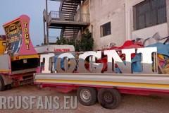 circo-lidia-togni-vinicio-2021-arrivo-mezzi-maglie-le-foto-cantoro-circusfans-03