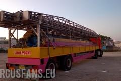 circo-lidia-togni-vinicio-2021-arrivo-mezzi-maglie-le-foto-cantoro-circusfans-05