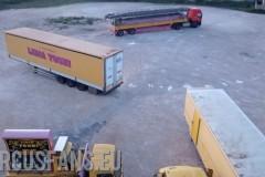 circo-lidia-togni-vinicio-2021-arrivo-mezzi-maglie-le-foto-cantoro-circusfans-07