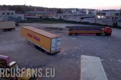 circo-lidia-togni-vinicio-2021-arrivo-mezzi-maglie-le-foto-cantoro-circusfans-09