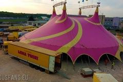 circo-lidia-togni-maglie-le-montaggio-foto-cantoro-2021-000