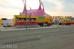 circo-lidia-togni-maglie-le-montaggio-foto-cantoro-2021-01